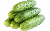 Назван овощ, который подавляет развитие рака и старение