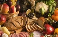 Ученые создали еду, которая поможет пережить холода