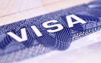 Арбузов пообещал безвизовый режим при поездках в ЕС