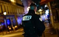 Во Франции задержали шестерых человек по делу о терактах в Испании