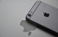 Презентация восьмой модели iPhone состоится 12 сентября