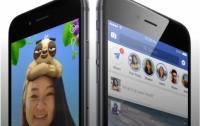 В Instagram и Facebook можно будет делиться историями одновременно