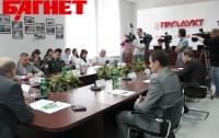 Какие медуслуги будут в Украине во время футбольного Евро-2012 (ВИДЕО)