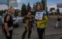 Рейтинг российской лжи об Украине за неделю