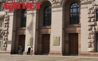 Провокации на заседании Киевсовета будут ради отпускного пиара, - мнение