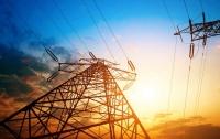25 населенных пунктов на Одесщине остаются без электричества