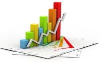Украина улучшила позиции в налоговом рейтинге