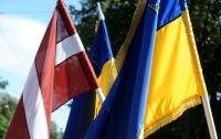 Украина и Латвия будут вместе бороться с коррупцией