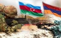 В Карабахе опровергли утверждения о возобновлении боев