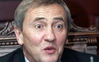 Депутаты нашли виновного в коллизии с киевскими выборами
