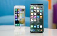 iPhone 8: что же нового будет у смартфона