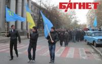 Права человека в Украине реализовать просто невозможно, - эксперт