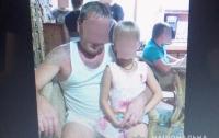 Задержали педофила, который искал своих жертв на курорте