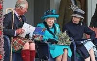 Елизавета II оказала Меган Маркл великую честь