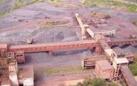 Погиб рабочий на шахте
