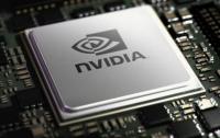 Попит на Nvidia відеокарти знизився