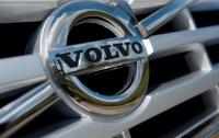 Volvo откажется от двигателей внутреннего сгорания