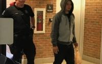 Преступник пообещал сдаться, если полиция соберет тысячу репостов в Facebook