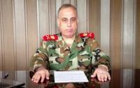 От сирийского режима сбежали командующий внутренних войск и генпрокурор Алеппо