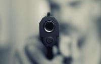 Во время ограбления банка погибли семь человек