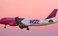 Популярный лоукост запустит шесть новых рейсов из Украины