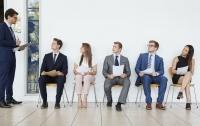 Профессионалы дали советы соискателям на собеседовании
