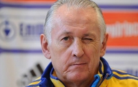 Фоменко – тренер года