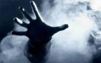 На Николаевщине от отравления угарным газом погиб мужчина