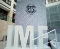 Миссия МВФ приедет в Украину с инспекцией