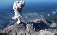 Число жертв извержения вулкана в Гватемале возросло до 125 человек