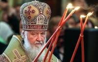 РПЦ намеревается шагать своим путем