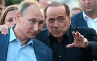 Друг Путина появится в украинских кинотеатрах (видео)