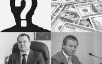 Запорізьки журналісті звернулись до Президента Зеленскього з фактами зловживань в обласній адміністрації