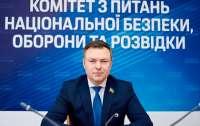 Для Украины существует военная опасность со стороны Беларуси, – Завитневич
