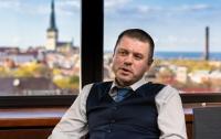 Эстония хочет ввести санкции против РФ из-за паспортов