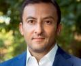 Вячеслав Соболев: