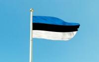 В Эстонии отказались дополнительно проверять русскоязычных гражда