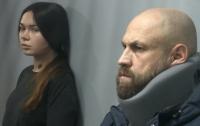Зайцева и Дронов жалуются на здоровье