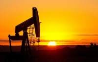 Цены на нефть побили рекорд с 2015 года