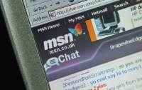 Программные алгоритмы Microsoft будут редактировать новости британского агентства
