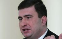 Игорь Марков: провалившейся проект губернатора Одесчины