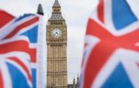 Британская королева поддержала премьер-министра