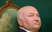 Бывший мэр Москвы Лужков занялся навозом