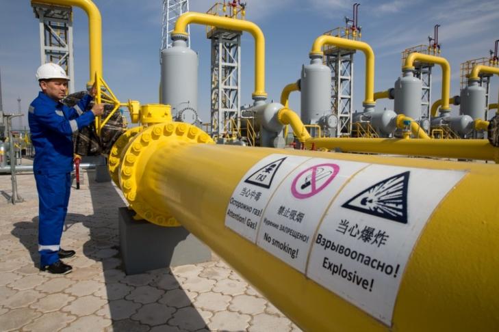Картинки по запросу ямбург газопровод