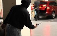 Специалисты рассказали, где могут прятать украденные авто