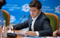 Президент требует уволить главу полиции Днепропетровской области