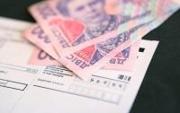 С 1 августа в Киеве изменятся цены на воду и тепло