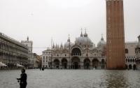 Непогода в Италии: стихия унесла жизни 12 человек