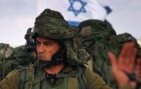 Армия обороны Израиля объявила мобилизацию резервистов