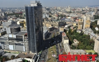 Киев войдет в топ-40 городов мира, но... не скоро